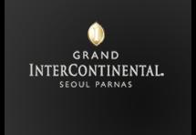 그랜드 인터컨티넨탈 서울 파르나스