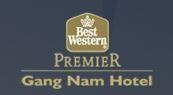 베스트 웨스턴 프리미어 강남 호텔
