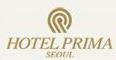 호텔 프리마