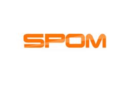 갤스폼(SPOM)